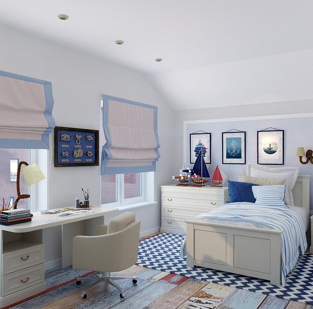 modrý dětský pokoj.jpg