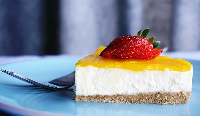 tvarohový koláč.jpg